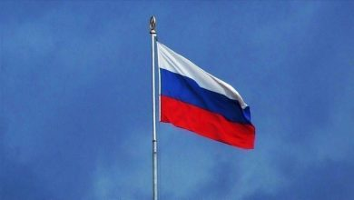 Photo of Russia is maker of exceptions in the Syrian war