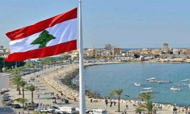 A Syrian girl raped and killed by three people in Lebanon