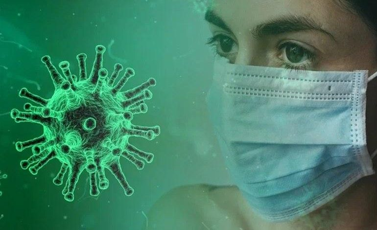 Number of coronavirus cases rise to 30 in areas under control of militants