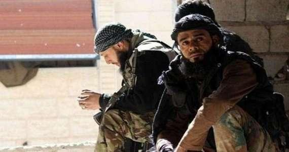 """Nusra Front arrests 10 of its members accused of links with """"Stand Firm"""" Operation Room"""