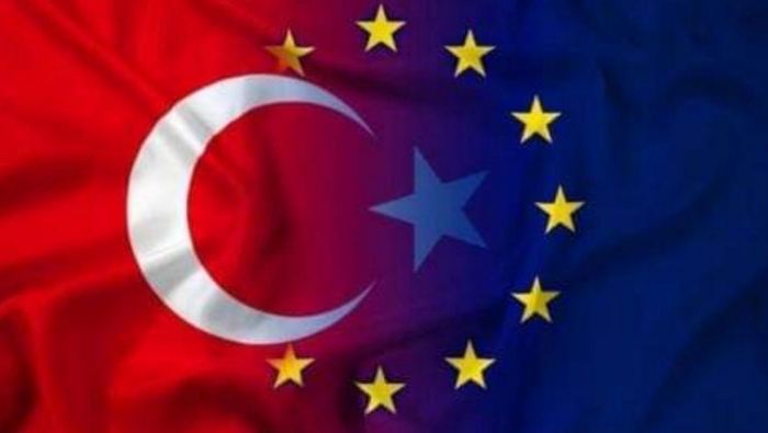 With the approach of EU Summit , severe sanctions expected against Turkey